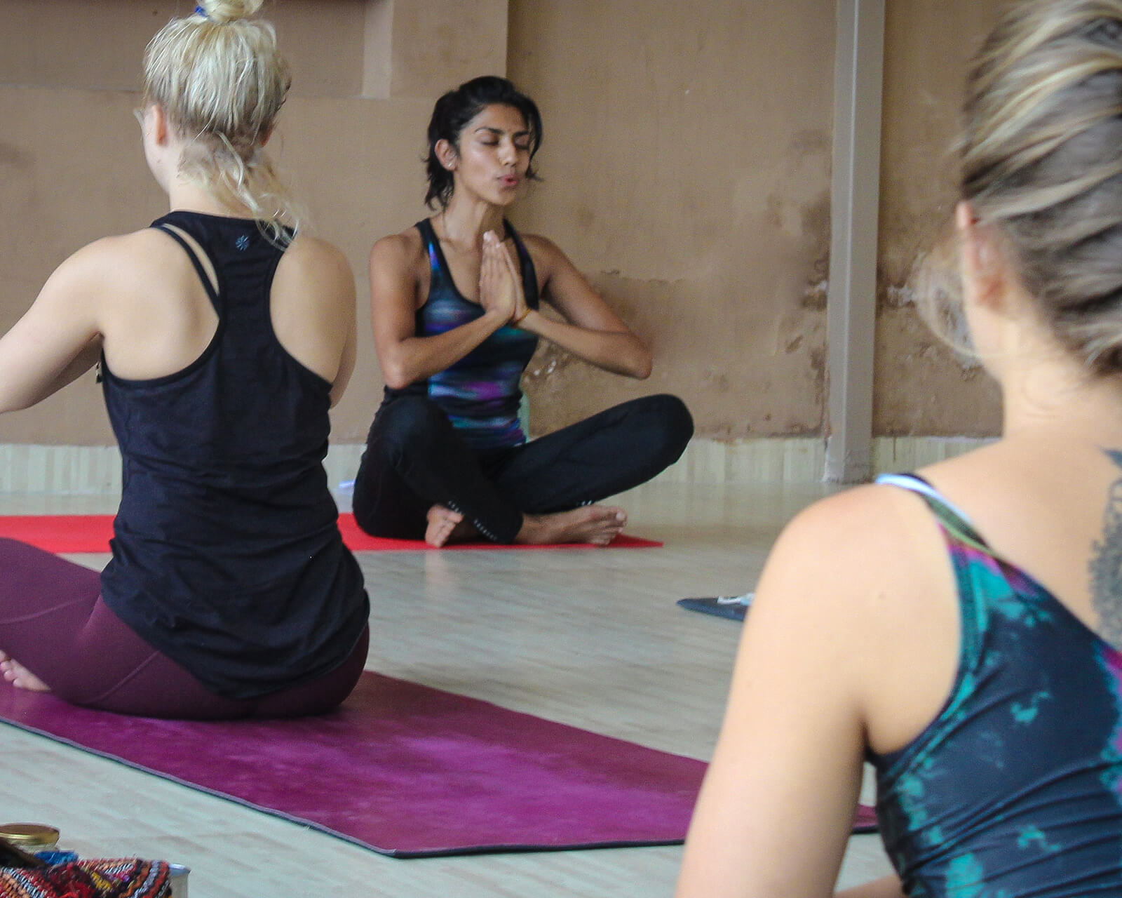 About-Jal-Kamal-Yoga