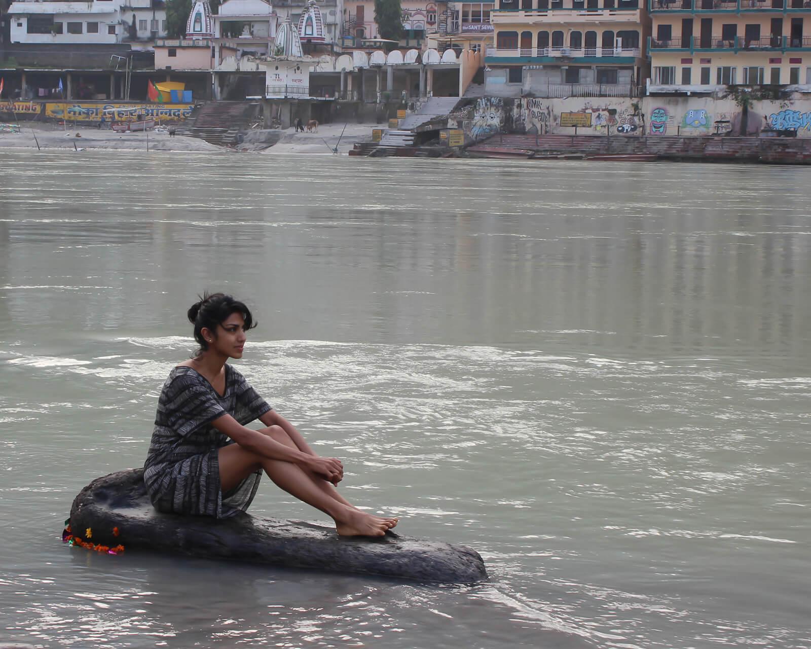 About-Jal-Kamal-Yoga-Ganges