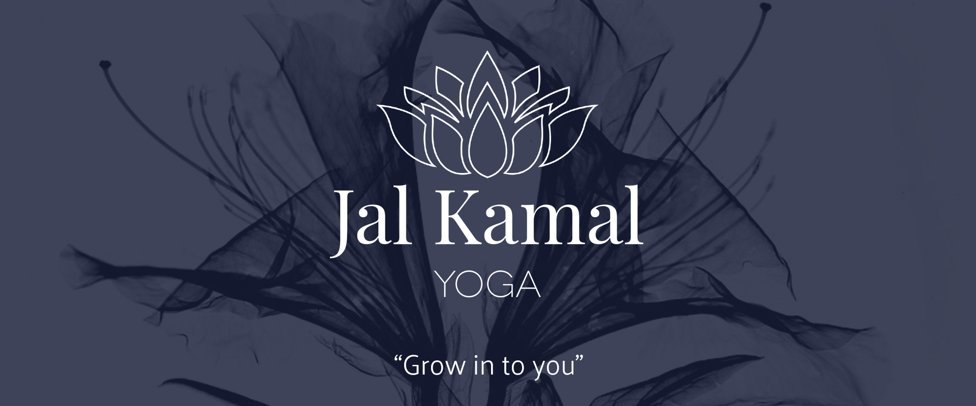 Jal-Kamal-Yoga-Header